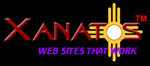A Xanatos Web Creation
